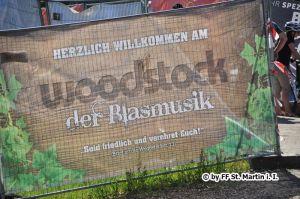 tn_Woodstock1